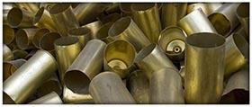 Acquisto Metalli Roma