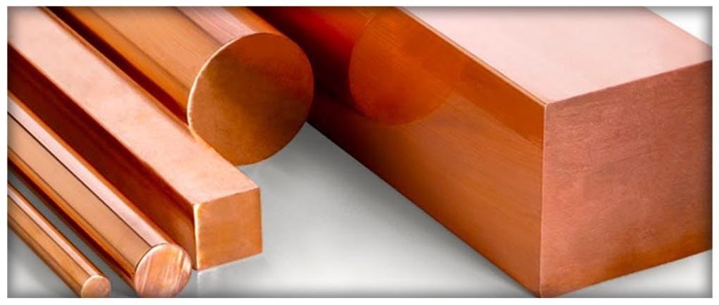 Recupero Metalli Vivaro Romano